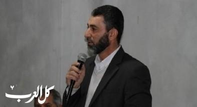 حزب الوفاء والإصلاح: قلوبنا مع لبنان