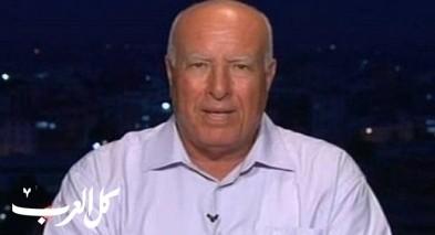 من هم أصحاب المصلحة في تدمير لبنان؟-د. فايز أبو شمالة