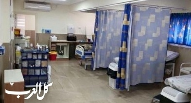 حيّان: مراكزنا قدمت كافة الخدمات الطبية خلال العيد
