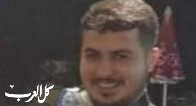 أم الفحم: العثور على الشاب محمد جبارين