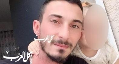 كسرى سميع|إتهام قريبي نجيب عبدالله بقتله