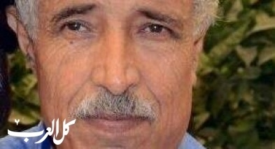 أحجمُ عن الحب/ حسين فاعور الساعدي