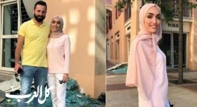 عقب الفيديو|عروس بيروت تكشف ما حدث!