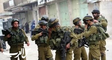 مصادر: مقتل شابة بنيران الجيش الإسرائيلي