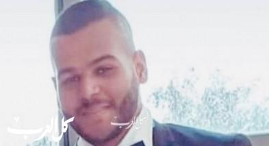 اللد: تشييع جثمان أبو ريش