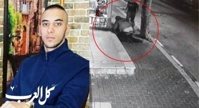 اعتقال مشتبهين بالضلوع بقتل محمد وتد