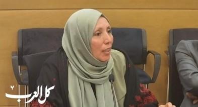 لجنة الكورونا تناقش غسل الموتى المسلمين