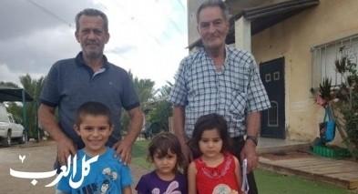 عائلات من قلنسوة: شبح الهدم يطاردنا