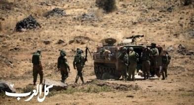 الجيش الإسرائيلي يخفف تواجد قواته في الشمال