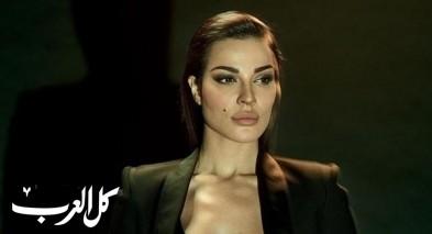 نادين نجيم تُقرر الهجرة بعد كارثة بيروت!