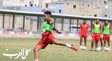 غدًا: اتحاد سخنين يستضيف مكابي حيفا