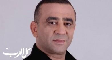 على اعتاب انتخابات رابعة/ مراد حداد