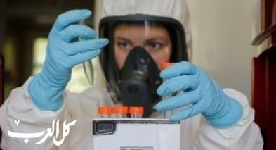 روسيا: سنبدأ بإنتاج لقاح كورونا في غضون أسبوعين