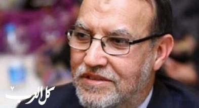مصر: وفاة د. عصام العريان قيادي الإخوان