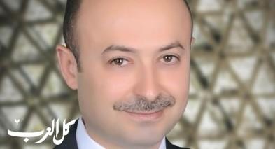 الوحدة الوطنية الفلسطينية هي الحل/ بقلم: نعمان فيصل