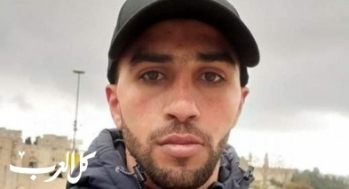 المشتبه بقتل أبو خضير من القدس: دافعت عن نفسي