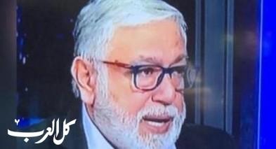 إسرائيل والإمارات  خميس أبو العافية