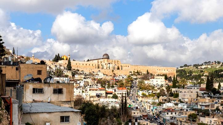 عدالة يطالب بتوفير مراكز فحص كورونا بشؤقي القدس