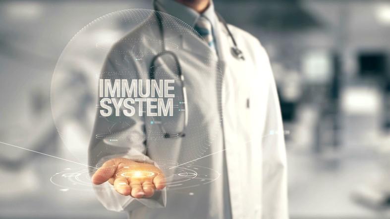 نصائح هامّة لتقوية جهاز المناعة