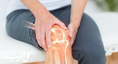 ما هي العوامل التي تضعف العظام؟