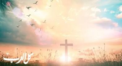 المطالبة بمراكز تغسيل الموتى المسيحيين بكورونا