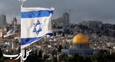 مفتي القدس يحرّم على الإماراتيين الصلاة بالأقصى
