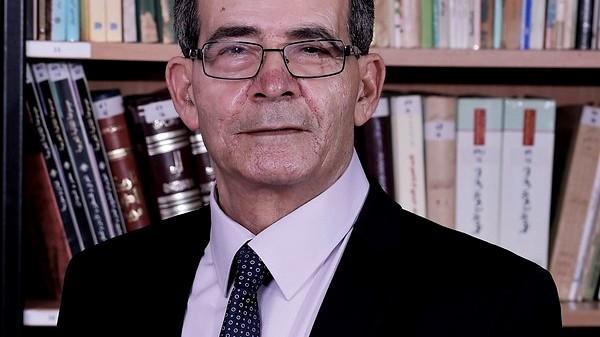 ب. محمود غنايم رئيسًا لكلية سخنين