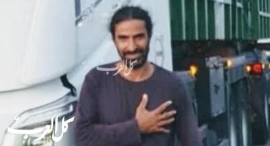 أمر حظر نشر حول قضية مقتل الشاب محمد خالدي من إبطن
