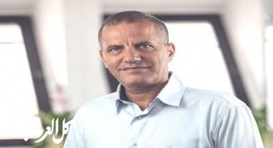 ياسر العقبي عضوا في مجلس الصحافة القطري