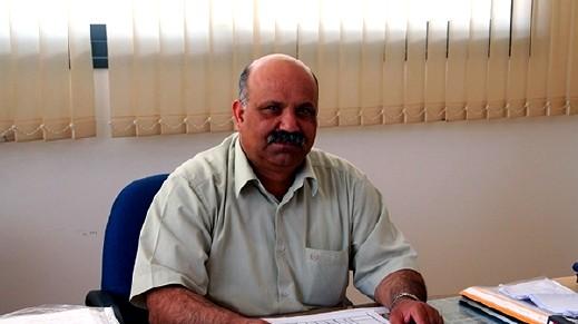 مخيمات العمل التطوعي في الناصرة -بقلم: فيصل طه