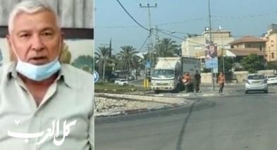 خلال 24 ساعة: 3 وفيات بكورونا في قلنسوة