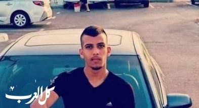 القدس: فقدان أثار الشاب عبدو شهوان