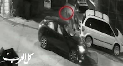 الناصرة: إتهام ثلاثيني بحيازة سلاح وإطلاق نار
