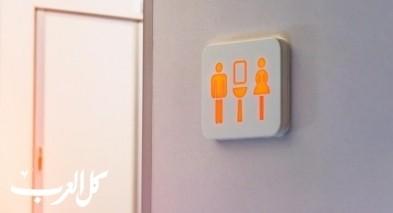 ابتكار في مراحيض الطائرات لمواجهة كورونا