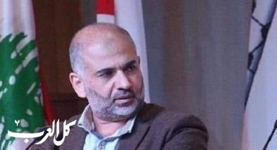 مواجهة التطبيع/ د.مصطفى اللداوي