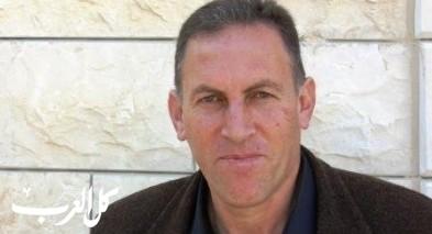 سقوط الحكومة الاسرائيلية/ شاكر فريد حسن