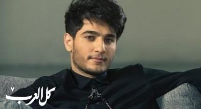 جديد النجم الفلسطيني محمد عساف: سلام الله