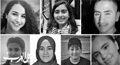 الثقافة العربية تعلن عن القصص الفائزة في مسابقتها