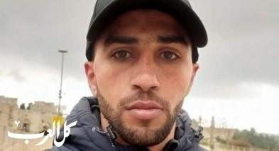 إتهام شاب من نتانيا بقتل محمود أبو خضير