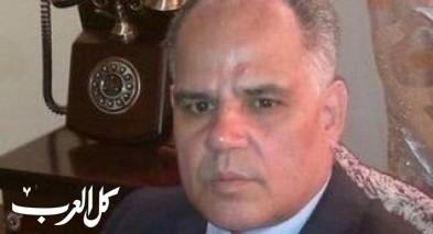 التباس الخطاب السياسي/ إبراهيم إبراش