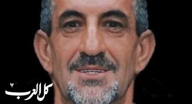 مجدل شمس: وفاة حسن سلمان بريك
