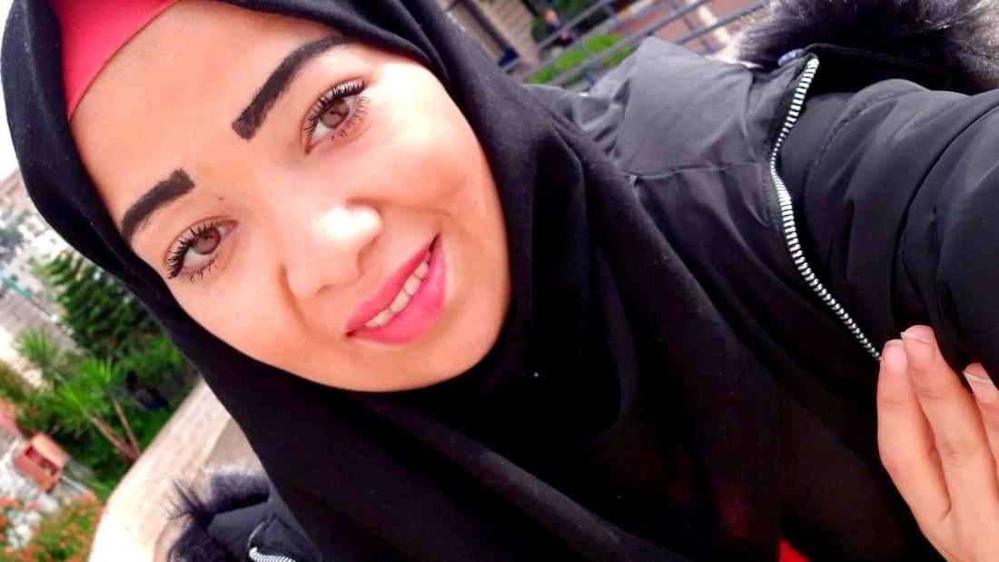 رام الله: مقتل فتاة وإصابة شقيقتها خلال إطلاق نار
