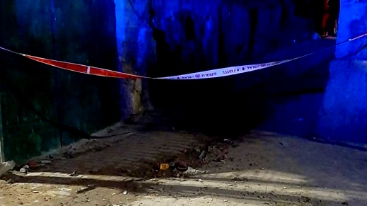 جسر الزرقاء: اصابة فتى بجراح خطيرة خلال شجار