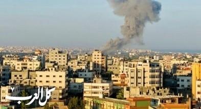 السفير القطري يغادر غزة بعد تعثّر المفاوضات
