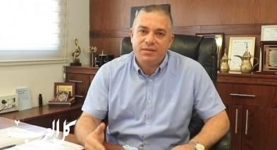 د. أبو ريا يتحدّث عن افتتاح العام الدراسي