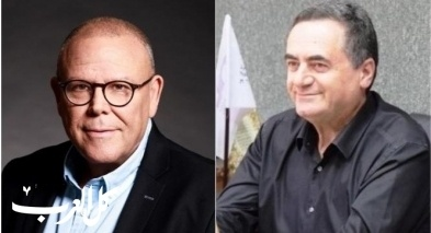 تعثر المفاوضات بين الهستدروت ووزارة المالية