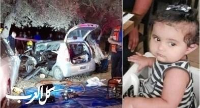 اتهام شاب من كابول بالتسبب بوفاة طفلة بحادث