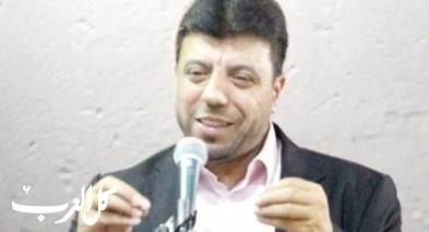 جمعية المعالي: قرار تعطيل الدراسة صائب