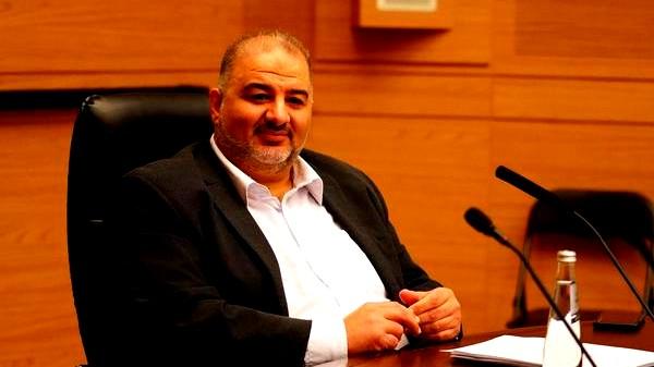 النائب عباس: تم التوصل لهدنة في كابول