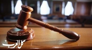 عدالة يعقّب على مواصلة احتجاز جثامين الشهداء